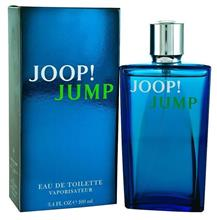 Joop  Joop! Jump Eau De Toilette For Men 100ml